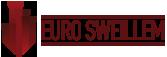 ESW_Final Logo